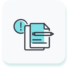 notes icons outline transparent png